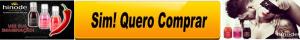 yyy 300x40 - Novinha Safada Tomou Café Da Manha Na Cama– Xvideo Gozada