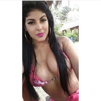 Vídeo Íntimos da Roberta Lima participou de ménage com dois negões