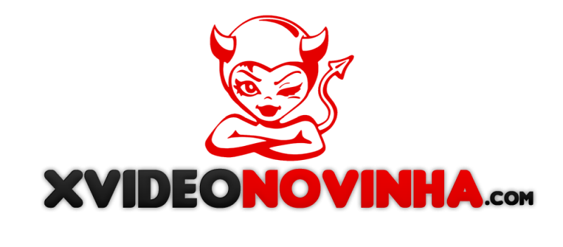 Xvideo Novinha, Pornovinha, Xvídeos, Novinha Xvideos
