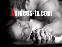 Vejam o melhor site porno da internet – Xvideos TV – Videos Porno Grátis, Sexo online – Xvideo